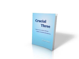 Crucial Three