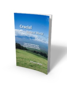 Crucial Natural World