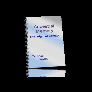 Ancestral Memory