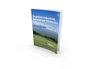 Cognitive Inductions, Behavioural Deepeners
