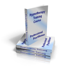 Hypnotherapy Training Course